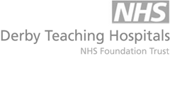 derby-teaching-hospitals
